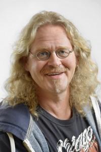 Ralf Werheit