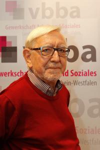Georg Josephs