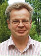 Werner Siegel