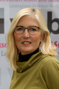 Sonja Helms