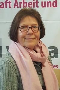 Bettina Sieger