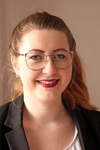 Anne Fabian