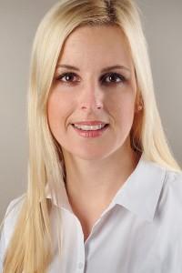 Hannah Selbach