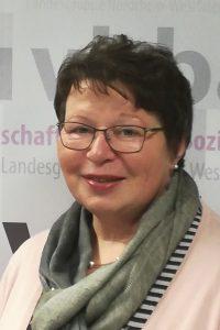 Martina Laufkötter