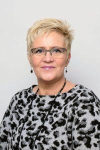 Gabriele Meinert