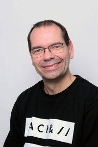 Thorsten Reichelt