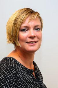 Nicole Absch
