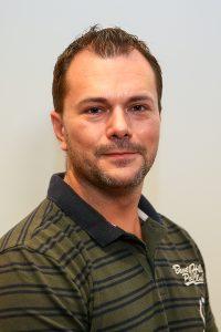 Michael Scheibe