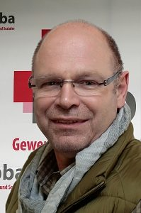 Achim Knauf