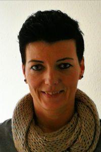 Daniela Pfalz