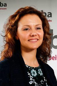 Claudia Fotinopoulos