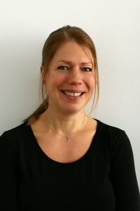 Christina Fischer