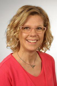 Maren Schilling
