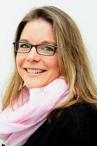 Claudia Henning