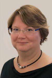 Kathrin Poterski