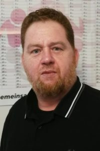 Jürgen Wimmer