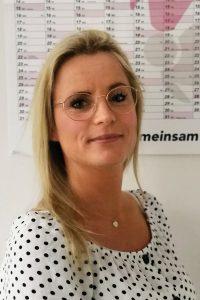 Vanessa Hentschel
