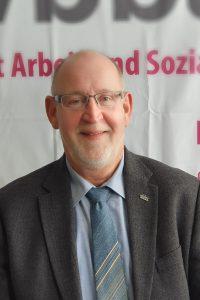 Alfred Boettcher