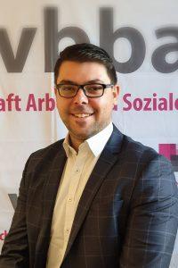 Viktor Dudin