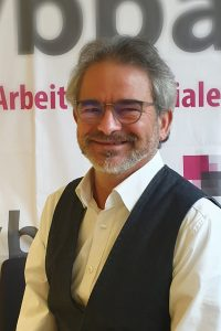 Roland Kaspar