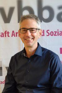 Michael Kreitz