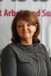 Corinna Ortmanns
