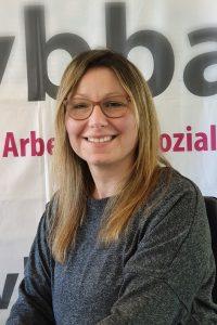 Johanna Togias
