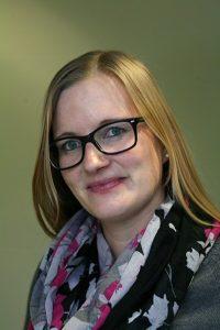 Bettina Kowalski