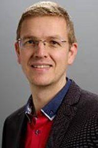Tim Trewer