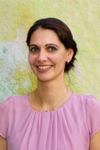 Simone Thölke